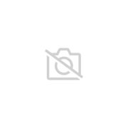 Pour Smartphone Crosscall Trekker-M1 Core Case 360° Cover 'live The Life You Love' Fonction Stand Wallet Bookstyle Housse Protection Sac Étui Couvervle Pour Crosscall Trekker-M1 Core + Écouteurs Me