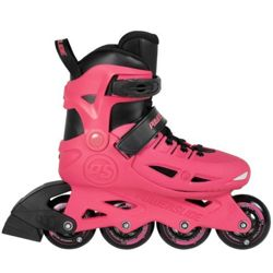 Rollers-image