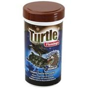 Pp Turtle Aliment Granule 250 Ml