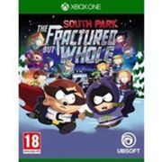 Pre-Order South Park : The Fractured But Whole MIX XONE Release 17/10/2017