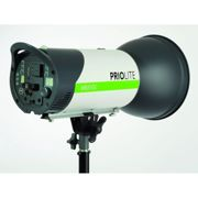 Priolite - Flash autonome MBX 500