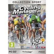 Pro Cycling Manager 2010 Edition silver