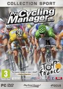 Pro Cycling Manager - Tour De France 2010 - Silver Edition
