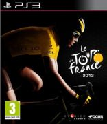 Pro Cycling Manager - Tour De France 2012