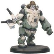 RACKHAM - KARE03 - AT43 - FIGURINE - KARMAN - UNIT BOX - KAPTARS