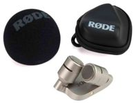 Rode Ixy Stereo Microfoon