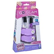 Recharges Go Glam Nail Stamper Large