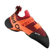 Red Chili Voltage 2 - Chaussons escalade Red 37.5