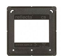 REFLECTA Caches Diapositives CS 24x36 1x200