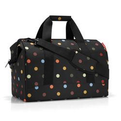 Bagages-image