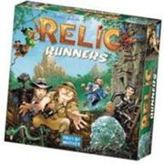 Relic Runners | Occasion ou Reconditionné Comme neuf
