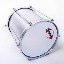 Percussions-image