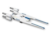 Revell Star Wars - Build & Play Item B
