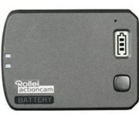 Rollei Battery Pack