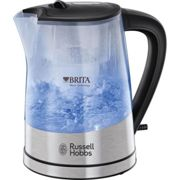 Russell Hobbs Purity, 23346 016 002