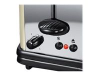 Russell Hobbs 21395-56 grille-pain, 23382036001