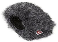 RYCOTE Protection Micro Anti-Vent pour Zoom H2N