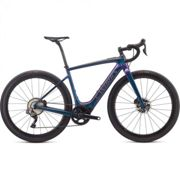 S-works turbo creo sl 2020 gloss supernova chameleon / raw m - specialized