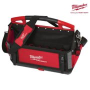 MILWAUKEE Sacoche à outils 50cm PACKOUT - 4932464086