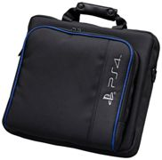 Sac De Transport Officiel Pour Ps4