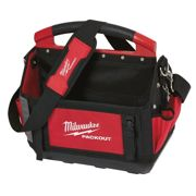 Milwaukee sacoche à outils 40cm packout - 4932464085