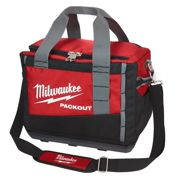 Sac de transport Packout MILWAUKEE - 38 cm - 4932471066