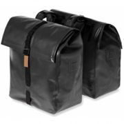 Sacoches Double Basil Urban Dry Double Bag 50l