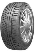 Sailun Atrezzo 4Seasons 185/55 R15 82H E C 2 71
