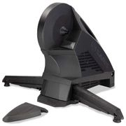 Home trainer Saris H3 Direct Drive Smart - Noir | Home trainers