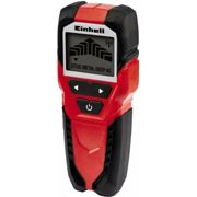 Scanner mural Einhell TC-MD 50 2270090 1 pc(s)