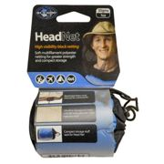Sea To Summit Mosquito Headnet One Size Standard