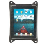 SEA TO SUMMIT Protection Etanche I Pad 195x250mm Expédition Camp