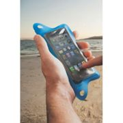 Sea To Summit TPU Guide Iphone 5 - 65 x 130 mm - Protection étanche Taille unique