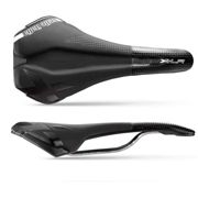 Selle Italia X-lr Kit Carbonio S Black