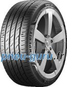 Semperit Speed-Life 3 ( 205/50 R17 93Y XL )