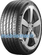 Semperit Speed-Life 3 ( 205/55 R17 95V XL )