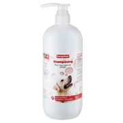 Shampooing Universel - Beaphar pour chien Shampooing Universel | Conditionnement : 1 litre