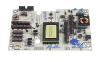 Sharp Electronic France - Module Alimentation 17pw80 - Ref: 20563043