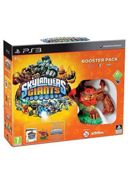 Skylanders - Giants - Booster Pack