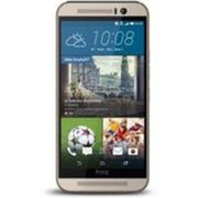 Smartphone HTC One M9 32 Go Argent