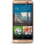 Smartphone HTC One M9 32 Go Or