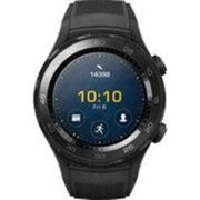 Smartwatch Huawei Watch 2 3 cm noir noir