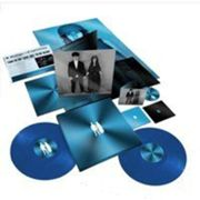 Songs Of Experience Coffret Edition Deluxe limitée Comme neuf