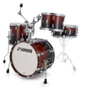 Sonor AQ2 Bop Set BRF