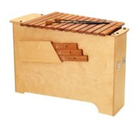 Sonor GBXP 1.1 Deep Bass Xylophone