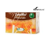 Soria Natural Thyme Infusion 20 filtres