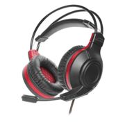 Speedlink CELSOR Casque gaming PC, PS5, PS4, Xbox Series Switch