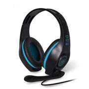 Spirit of Gamer Pro-SH5 Casque-micro gamer pour PS4