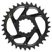 Sram X-sync Boost Eagle Sl Direct Mount 3 Mm Offset 32t Gold