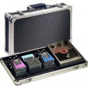 STAGG UPC-424 UPC-424 PEDALBOARD